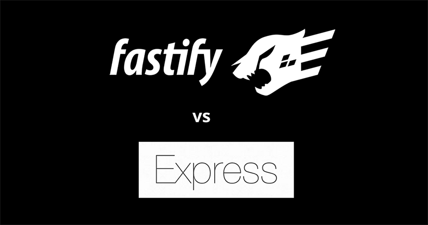 Why Fastify is a better Nodejs framework for your next project compared to Express