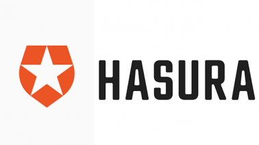 Handling GraphQL API Authentication using Auth0 with Hasura Actions