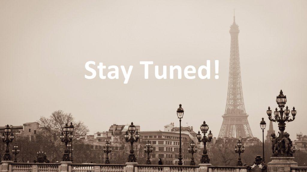 Cities_Black_and_white_photos_of_Paris_098171_
