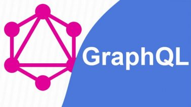 GraphQL is a query language for your API, and a server-side runtime for executing queries by using a type system you define for your data. GraphQL isn't tied to any specific database or storage engine and is instead backed by your existing code and data.