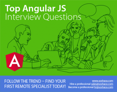 top angular js interview questions