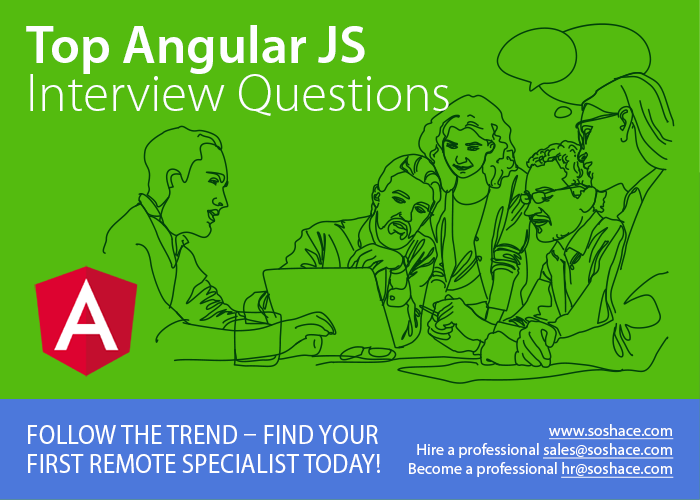 Top angular js interview questions