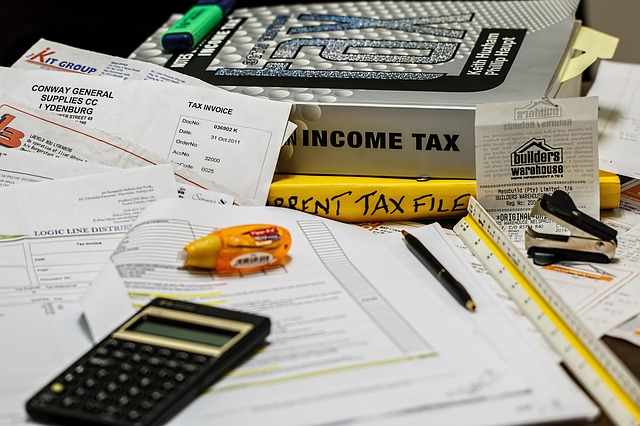 the-usa-income-tax reporting rules for the remote employees