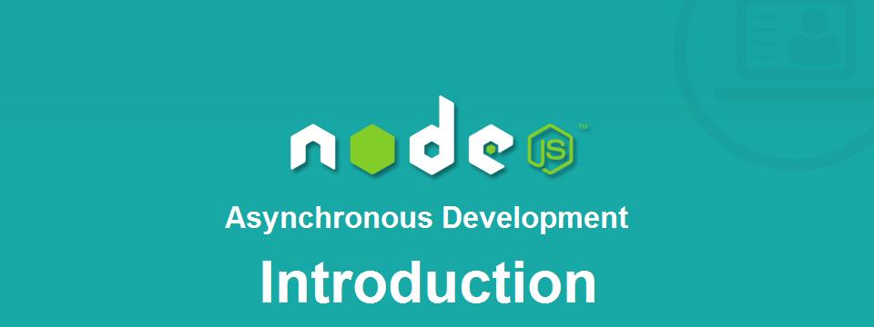 async_node