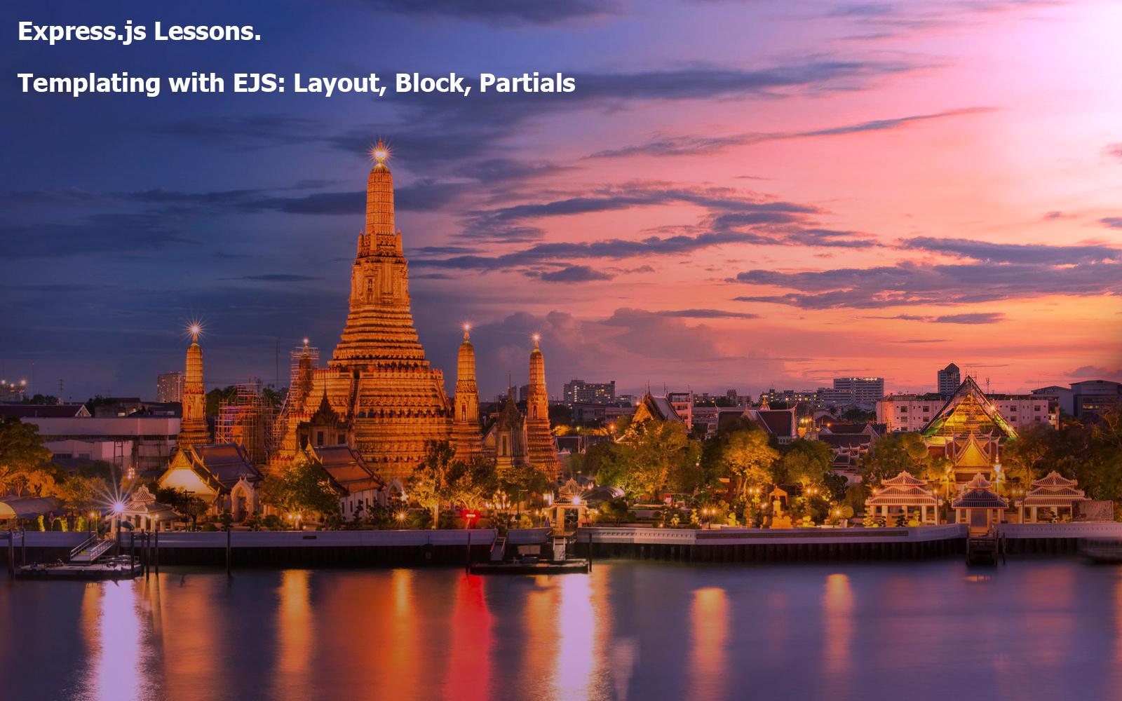 flight-bangkok0816