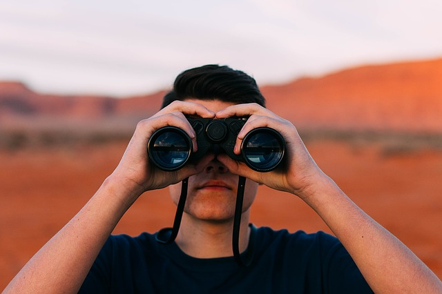 Top 10 issues with freelancers. Freelancer search