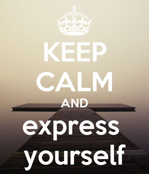 keep-calm-and-express-yourself-445