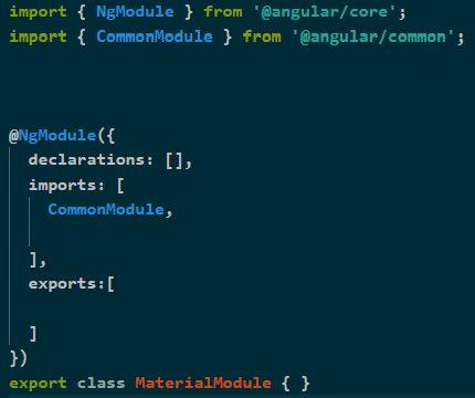 material/material.module.ts
