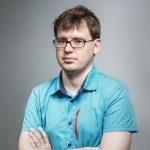 Denis Nefedov