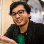 Adam Wan Mohammad