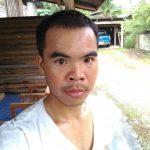 Krissanawat Kaewsanmuang