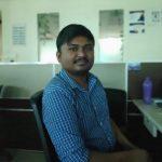 Gaurav Kukade