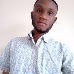 Nnamdi Okafor