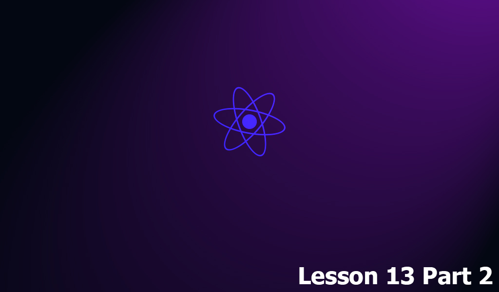 react-logo_13_2