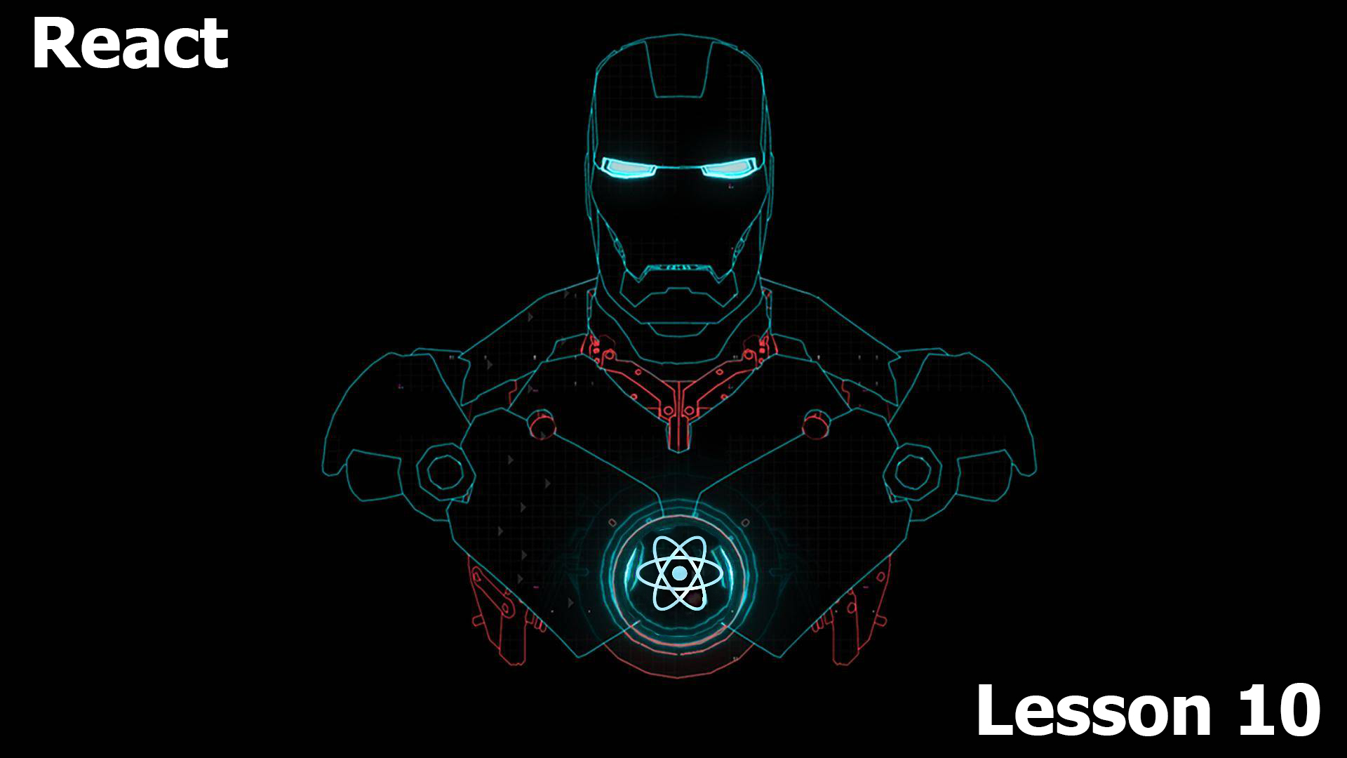 iron-1920-1080-wallpaper