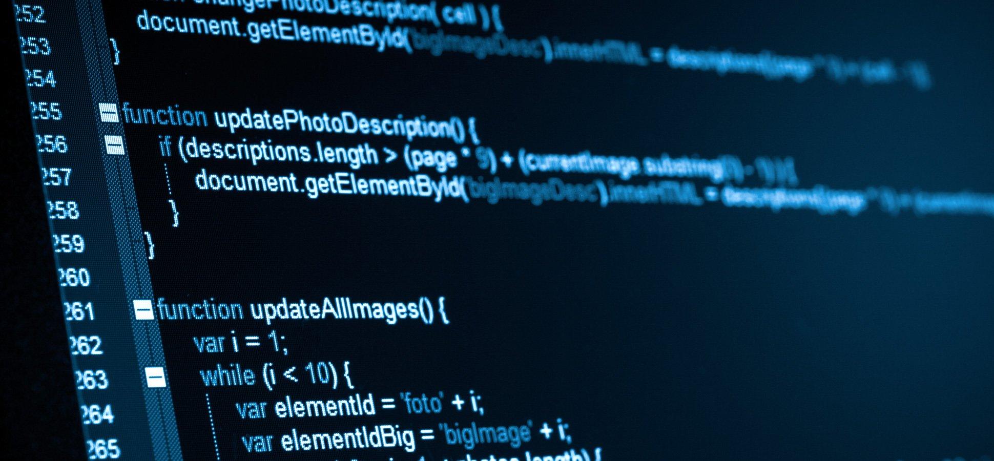 software-computer-code-1940x900_35196