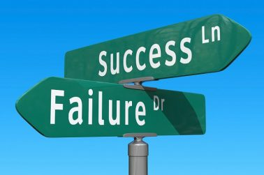 Why Startups Fail? Part 2
